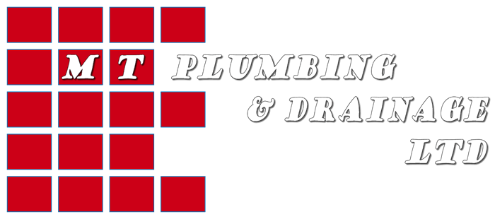 MT Plumbing & Drainage Ltd | Certified Plumbers & Drainlayers