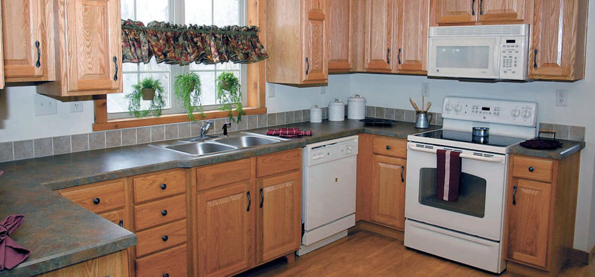 Residential Kitchen Plumbing By MT Plumbing And Drainage In Marlborough
